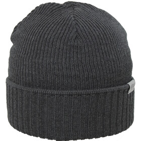 Sätila of Sweden Fors Beanie Grey (131)